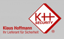 KH Security GmbH & Co. KG